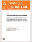 Imagette de la couverture - Inflation et création monétaire