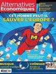 Cet homme peut-il sauver l'Europe ? - imagette de la couverture
