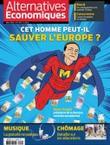 visuel - Cet homme peut-il sauver l'Europe ?