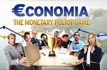 Economia le jeu