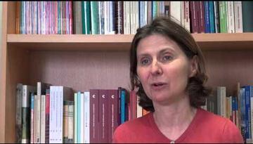 Quels sont les bénéfices qu'apporte l'Euro à la France, par Agnès Bénassy-Quéré