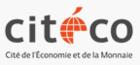 Logo CITECO